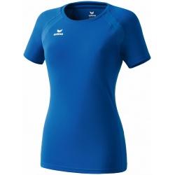 T-shirt ERIMA performance femme