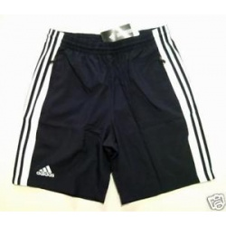 Short ADIDAS MST 4 homme