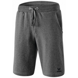 Sweatshort ERIMA GRAFFIC 5-C