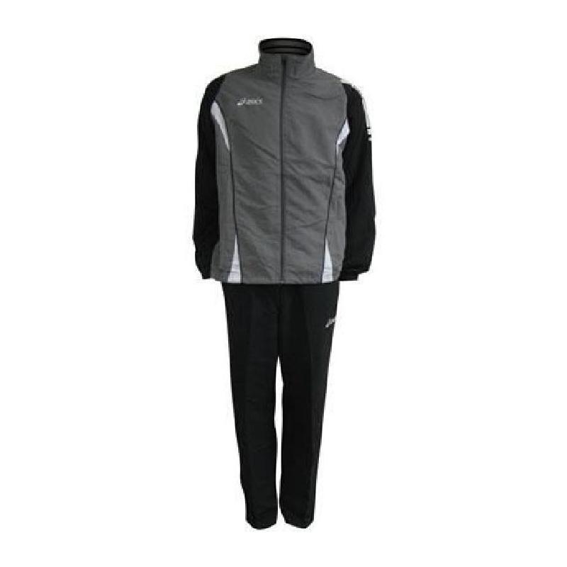 New York 4516d edac1 Survêtement ASICS Tuta fashion - HockeyShop
