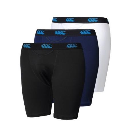 Short compression Canterbury