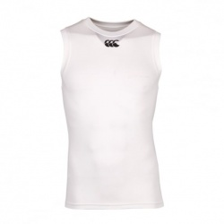 Baselayer CANTERBURY Hot sans manche