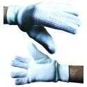 Sous-gants Gardien