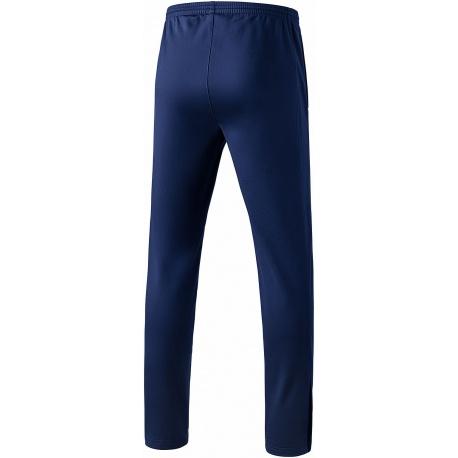 Pantalon d'entrainement shooter 2.0