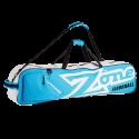 Toolbag Pleasure ZONE bleu glacé/blanc ( 10 -12 sticks)