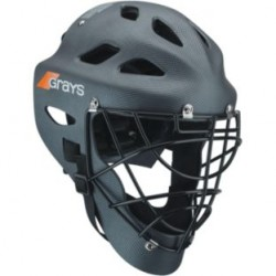 CASQUE GK GRAYS 6000
