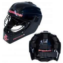 Casque gardien de but GRYPHON Sentinel