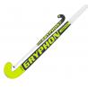 Crosse GRYPHON Chrome Blade Pro -17/18