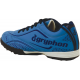 Chaussures de hockey GRYPHON storm junior