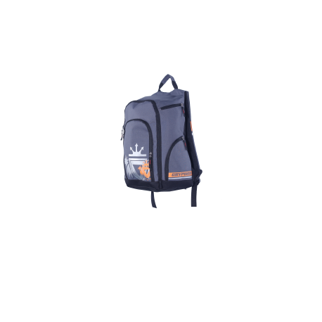 Sac à dos GRYPHON Frugal Fred 17/18