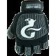 Gant gauche G-MITT pro gryphon 17/18