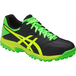 Chaussures ASICS GEL LETHAL MP7 homme