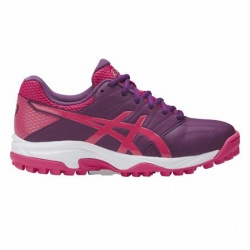 Chaussures ASICS GEL LETHAL MP7 femme