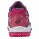 Chaussures ASICS GEL LETHAL MP7 femme