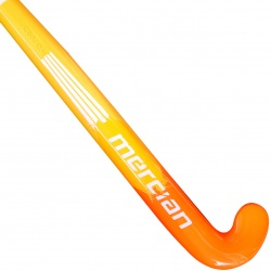Crosse MERCIAN Genesis 0.4 Orange Crush