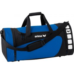 Sac ERIMA club 5 line CLUB 5 large