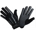 Paire de Gants MERCIAN ultimate thermal