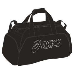 SAC ASICS MEDIUM DUFFLE