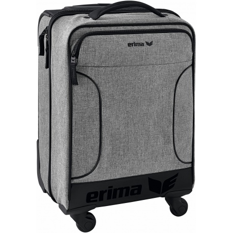 Valise Trolley Travel ERIMA small