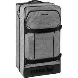 Valise Trolley Travel ERIMA medium
