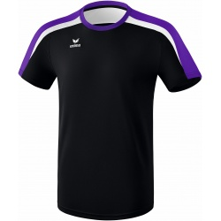 T-Shirt ERIMA Liga 2.0