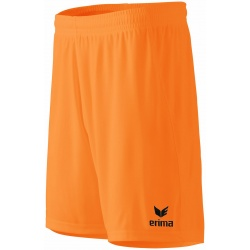 SHORT ERIMA RIO 2.0 JUNIOR