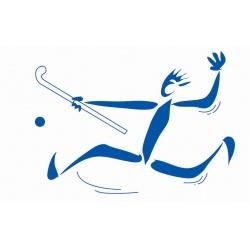 Petit logo flex uni