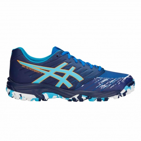 Paire de chaussures ASICS gel-blackheath 7