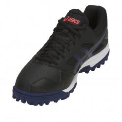 Paire de chaussures ASICS gel-lethal MP7