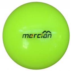 BALLE LEGERE MERCIAN MINI