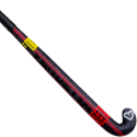 Crosse VOODOO Vendetta Red Shogun