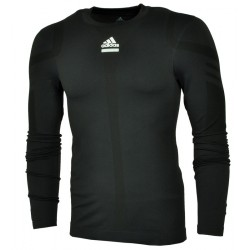 T-shirt de compression ADIDAS TECHFIT