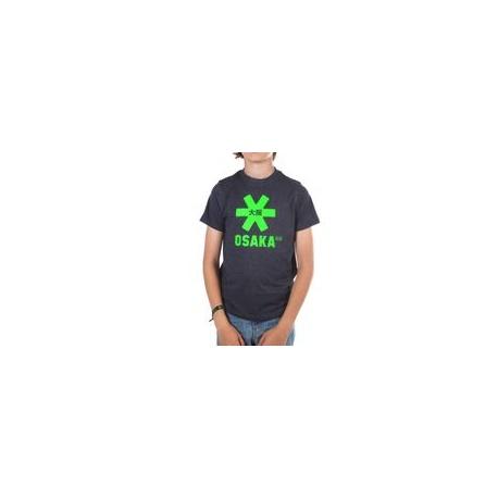 T-shirt enfant Osaka