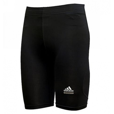 CUISSARD ADIDAS SHORT TIGHT TECHFIT