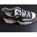 Paire de chaussures Gryphon Viper indoor