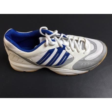 Hockeyshop Chaussures De Bigroar Indoor Paire Adidas T1c3luFKJ