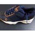 Paire de chaussures Gryphon Viper indoor G1