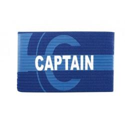 Brassard capitaine ERIMA
