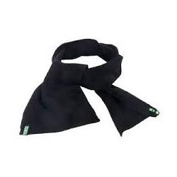 Echarpe noire Osaka
