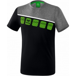 Maillot T-Shirt Erima 5-C