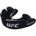 Protège-dents OPRO UFC bronze gen4