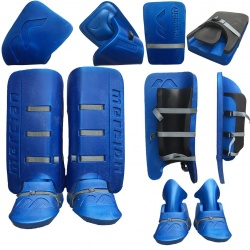Set goal MERCIAN Evolution Pro