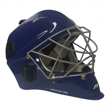 Casque gardien de but Senior MERCIAN Genesis