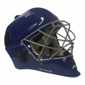 Casque gardien de but Junior MERCIAN Genesis