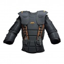 Protection MERCIAN Evolution Body armour