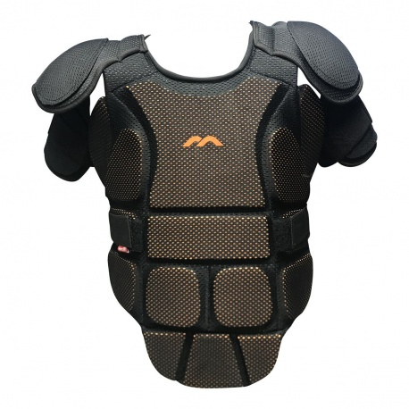 Protection MERCIAN EVOLUTION body armour (sans les bras)