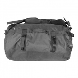 sac de sport MERCIAN Evolution 0.4