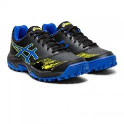 Paire de chaussures ASICS Gel-Blackheath 7GS