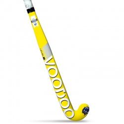 Crosse VOODOO Yellow Pack Level 1
