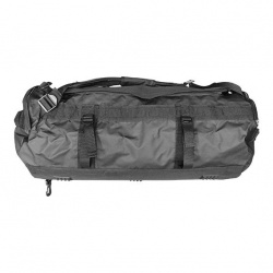 Sac de sport MERCIAN evolution 0.3